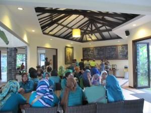 Lunch Polres Magetan (12)-1