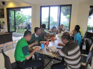 Lunch Polres Magetan (3)-1