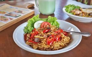 indomie-oseng-demit