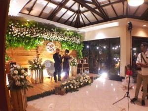 wedding-tbv-2